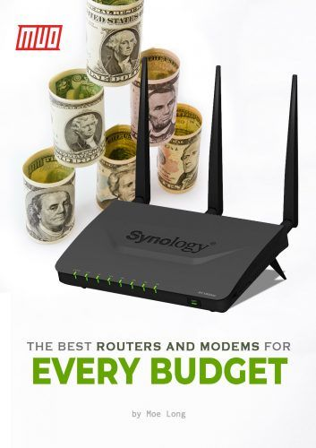 The Best Modem/Router Combo for Every Budget