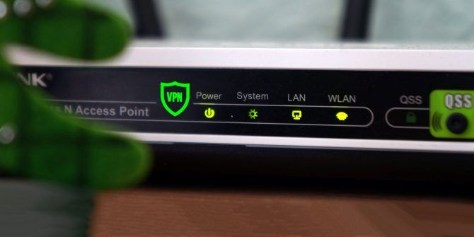 How to Set Up a VPN on Your Router