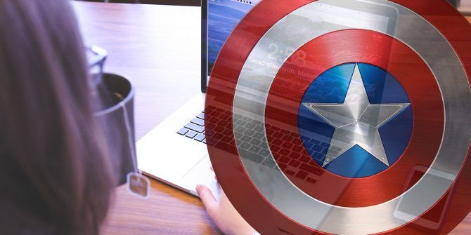 7 Security Tips You Can Learn From the Avengers