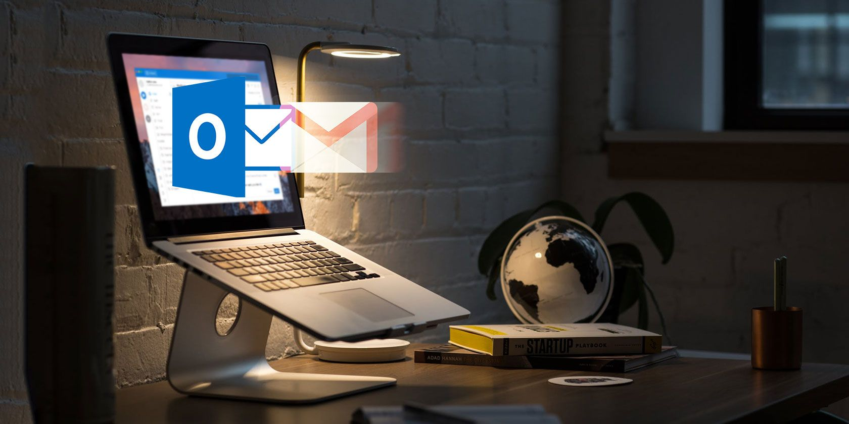 How to Automatically CC or BCC Yourself in Outlook and Gmail
