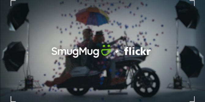 SmugMug Acquires Flickr, the Former Photo-Sharing King