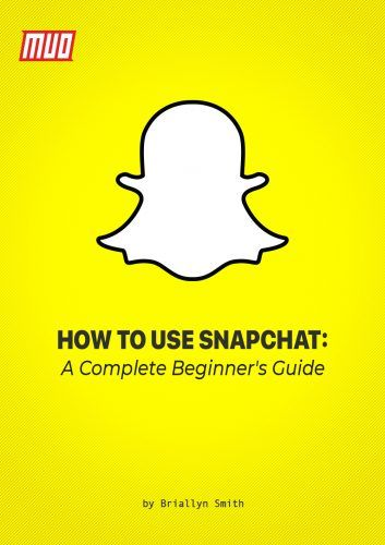 How to Use Snapchat: A Complete Beginner's Guide