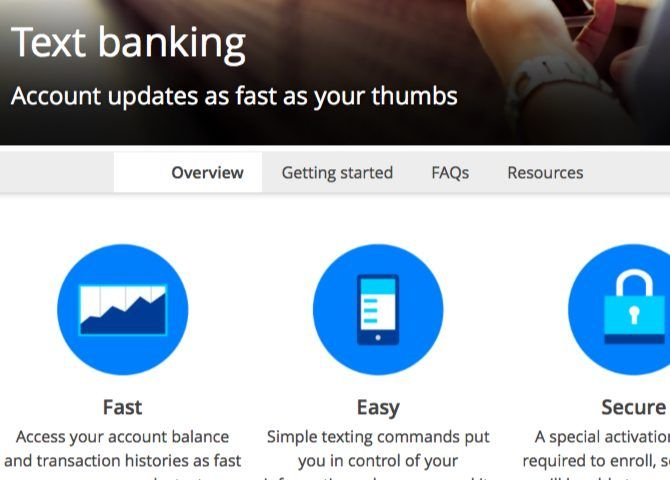 Apps You Can't Live Without - banking apps