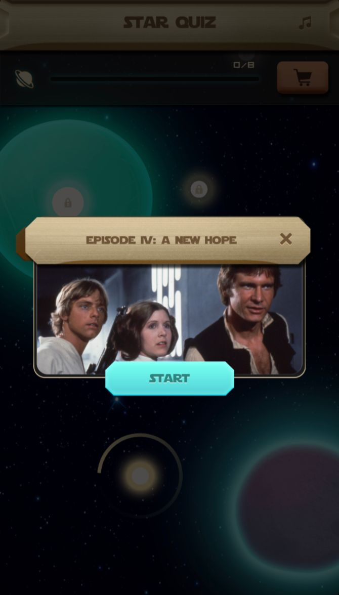 7 Mobile Apps Every Star Wars Fan Needs