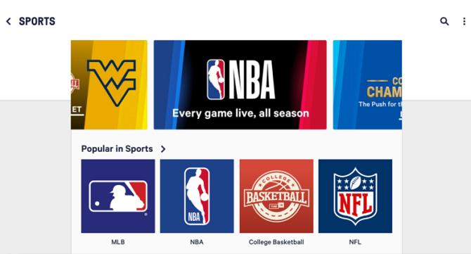 12 wichtige Apps zur Installation auf einem neuen Amazon Fire TV