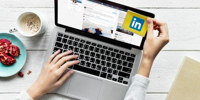 How to Write a LinkedIn Summary That'll Help Land You a Job