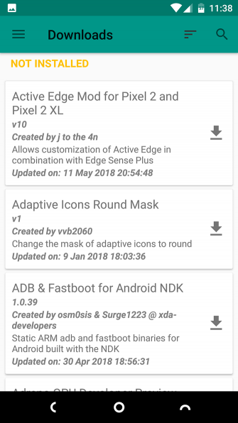 10 Must-Have Magisk Modules for Your Android Device - Tips