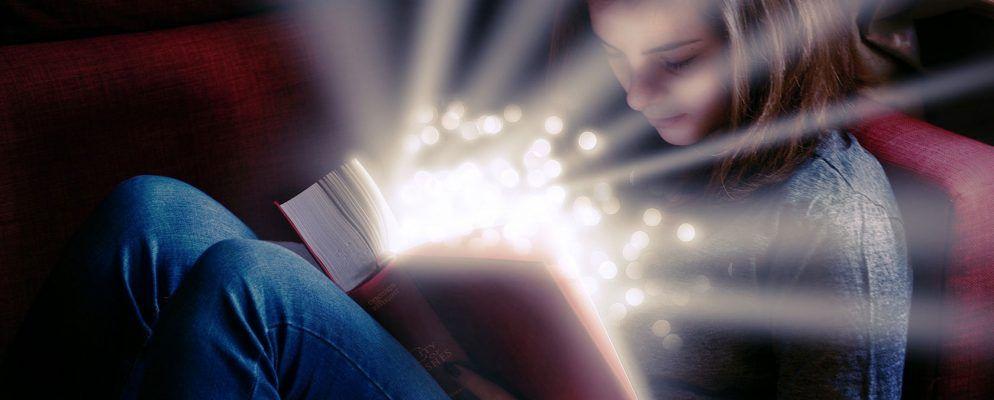 5 wenig bekannte Buchseiten und Apps als Alternativen zu Goodreads