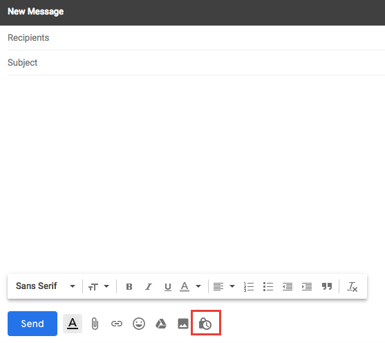 how to read outlook email on gmail
