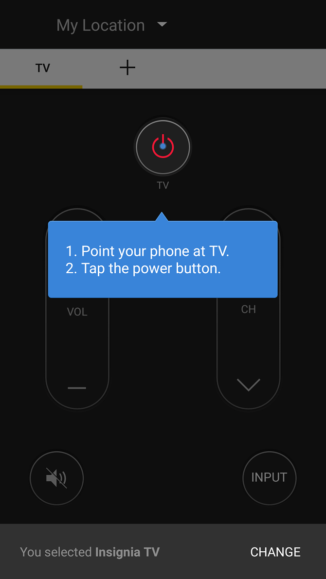 How to Use the Peel Smart Remote App to Control Your