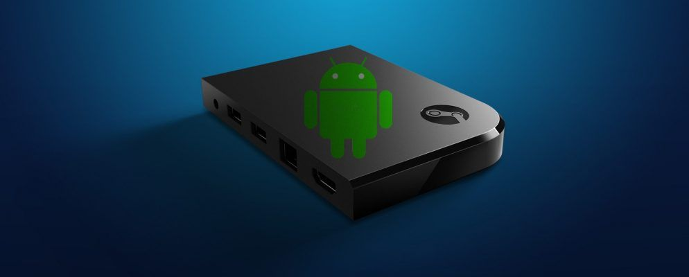 How to Play Steam Games on Android Using Steam Link