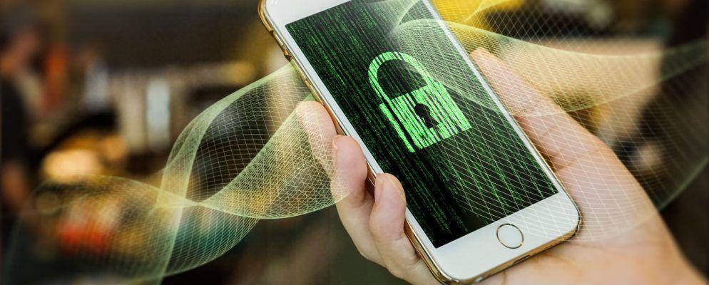 Das beste VPN für iPhone-Benutzer