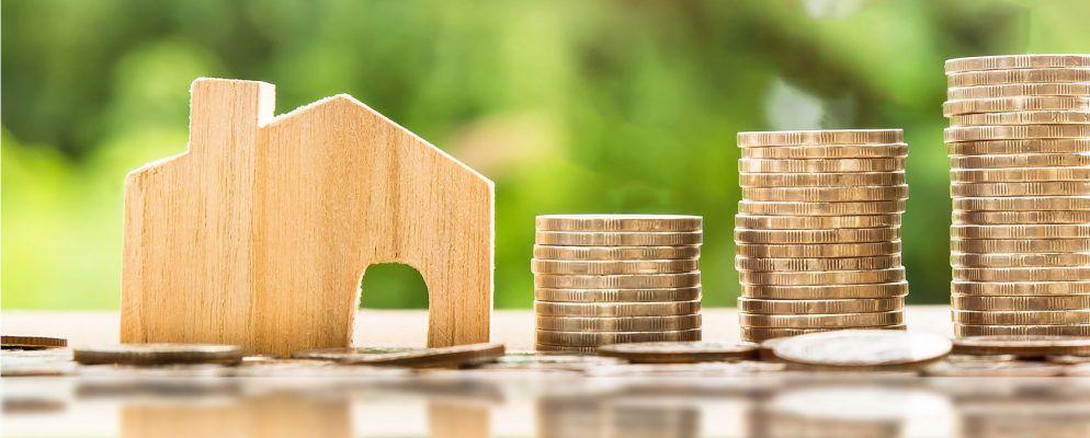 So finden Sie die besten Hypothekenzinsen Online