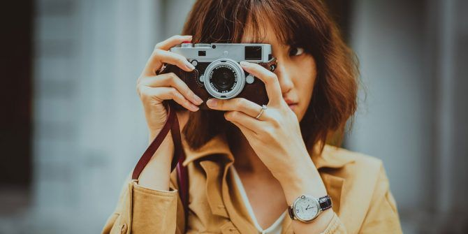 The Best Point and Shoot Cameras for All Budgets