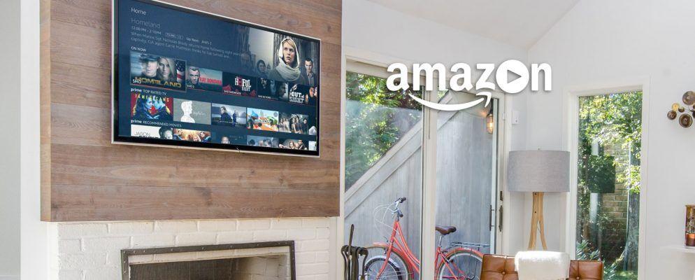 Die 15 besten Shows auf Amazon Prime Sie müssen