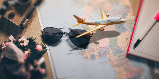 5 Tips for Scoring Cheap Flight Tickets With Skyscanner