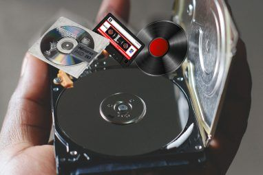 how to fix a scratched dvd with toothpaste