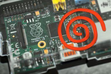 diablo 2 lod torrenty.org chomikuj