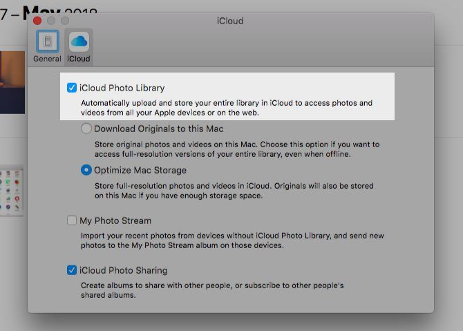 The iCloud Photos Master Guide: Everything You Need to Know