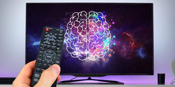 7 Entertaining Activities You Can Do With a Smart TV