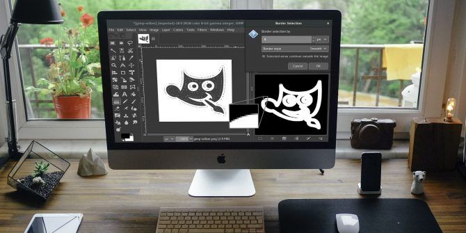 GIMP 2.10 Has Finally Arrived: What's New?