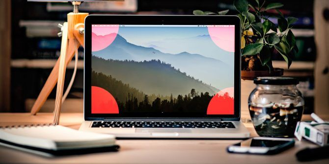 How to Speed Up Your Mac Workflow Using Hot Corners
