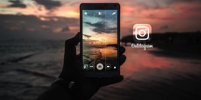 7 Instagram Alternatives for Smartphone Photographers