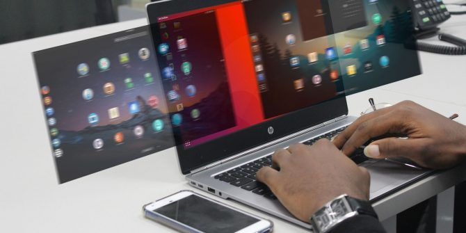 How to Install and Change Themes in Ubuntu