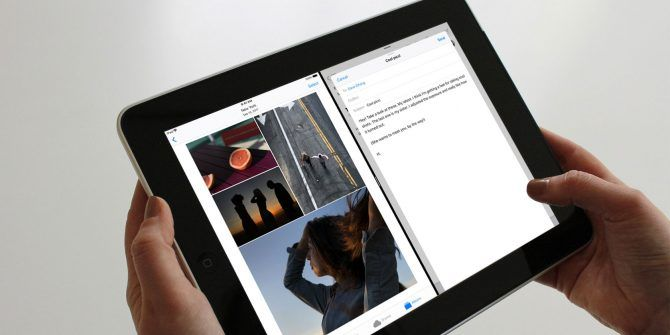 How to Split Screen on iPad (And the Best Tips and Tricks When Doing It)