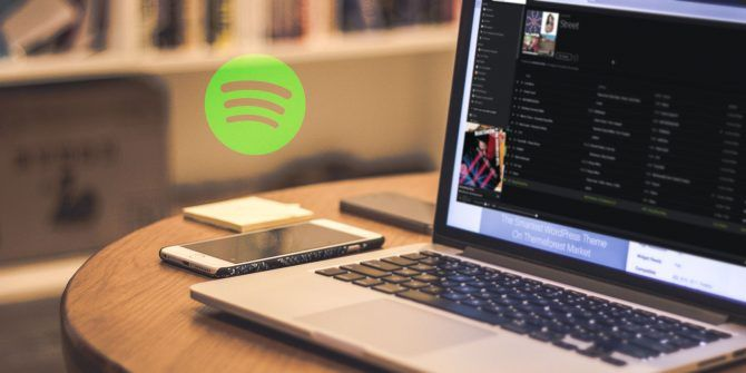 The Ultimate Spotify Keyboard Shortcuts Cheat Sheet