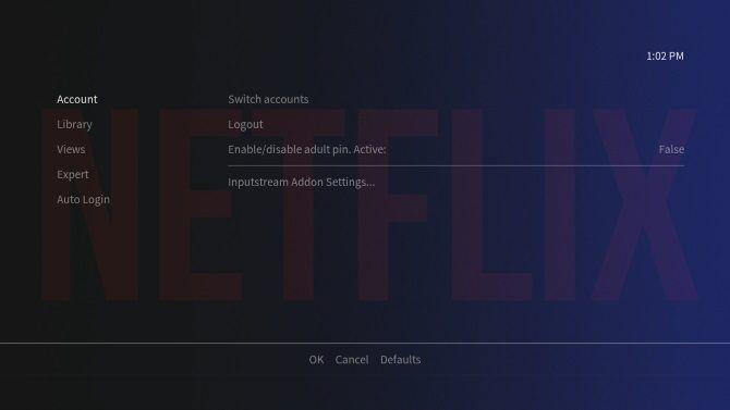 How to Watch Netflix, Amazon Video, and Plex With Raspberry