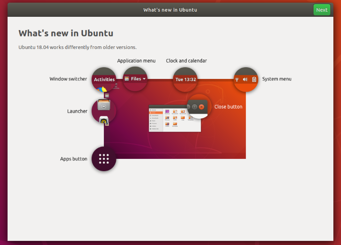 6 Great New Features to Love in Ubuntu 18 04 LTS