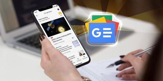 The New Google News: 6 Striking Changes You Should Know About