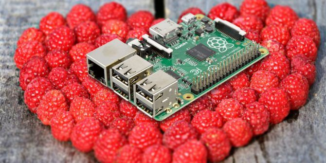 Why the Raspberry Pi Is More Successful Than Odroid and
