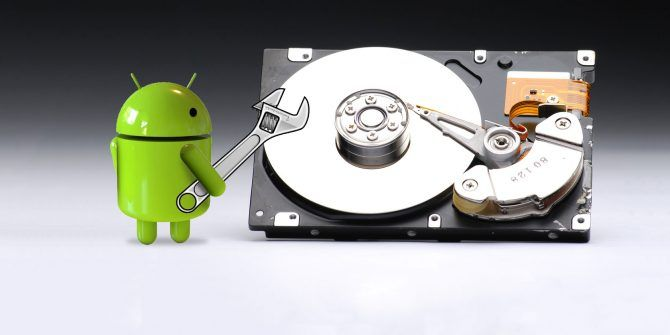 fdf03f7ee01 How to Recover Your PC Using an Android Device