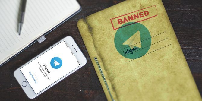 Why Did Russia Ban Telegram? (And What That Means for You)