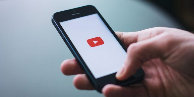 How to Watch Videos in Secret Using YouTube Incognito