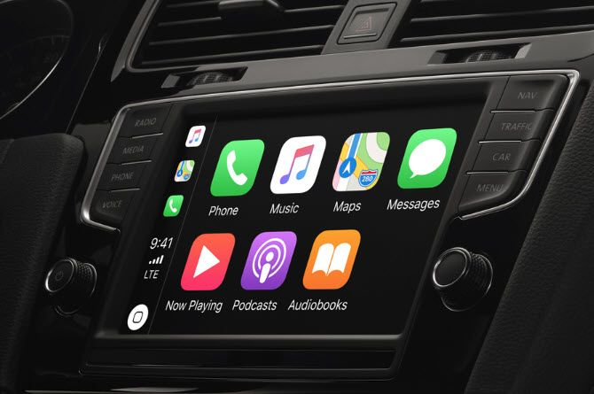 Apple-CarPlay-Promo