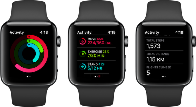The Best Apple Watch Fitness and Workout Apps to Get You Healthy