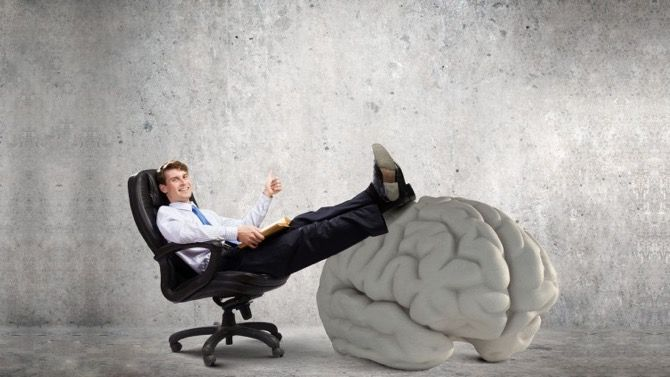 Udemy Tečaj: Neuroznanost