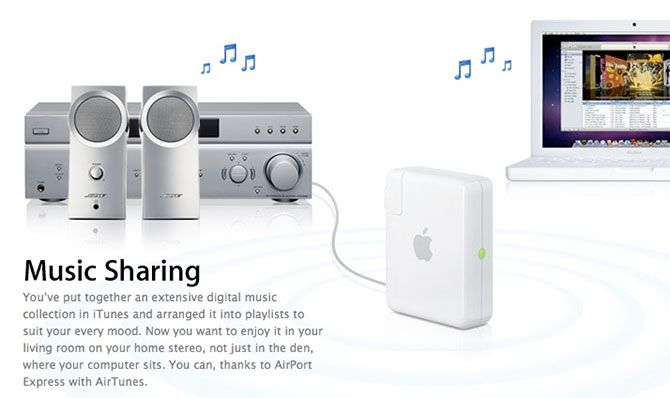 The Beginner's Guide to Apple AirPlay Mirroring on Mac and iOS