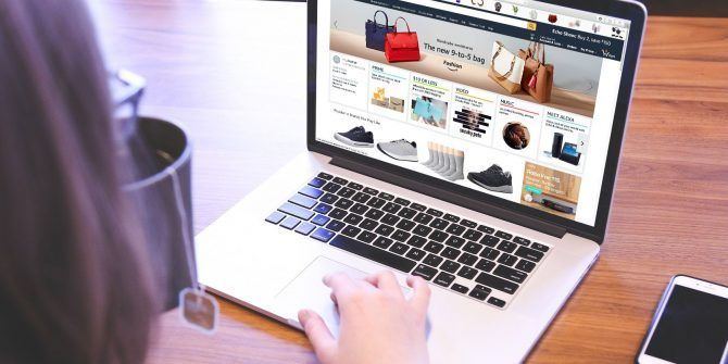 Smarter Amazon: 5 New Sites and Extensions Every Online Shopper Needs