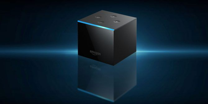 What to Know Before Buying an Amazon Fire TV Cube