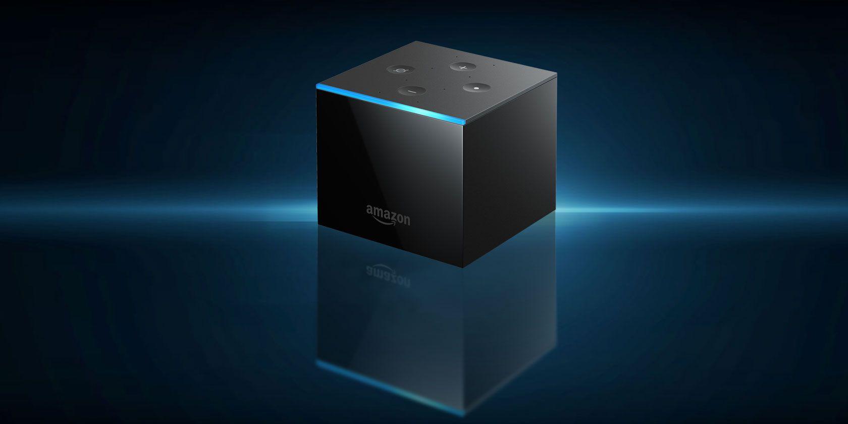 amazon-fite-tv-cube