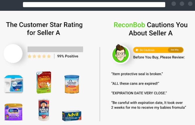 Smarter Amazon: 5 neue Sites und Erweiterungen Jeder Online Shopper benötigt