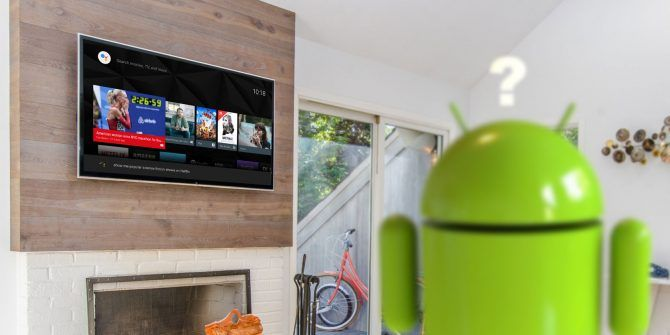 10 Most Common Android TV Questions: A Beginner's Guide