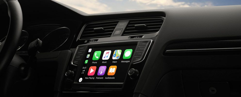 Apple Carplay Quick Guide What It Is How It Works And Why It S Useful
