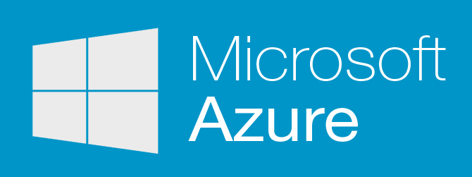 The Ultimate Windows 10 Data Backup Guide azure logo