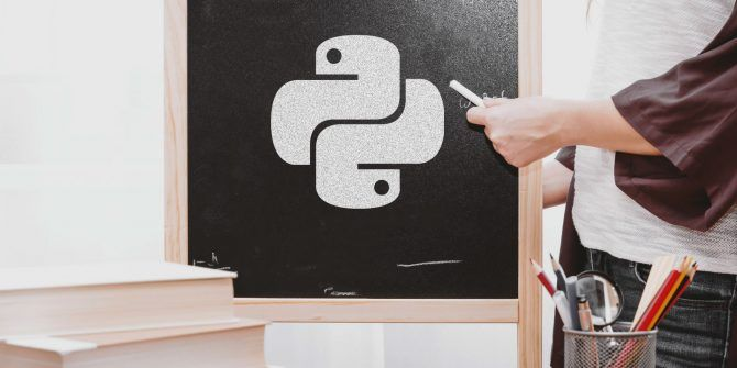 A Beginner's Guide to Python Object-Oriented Programming