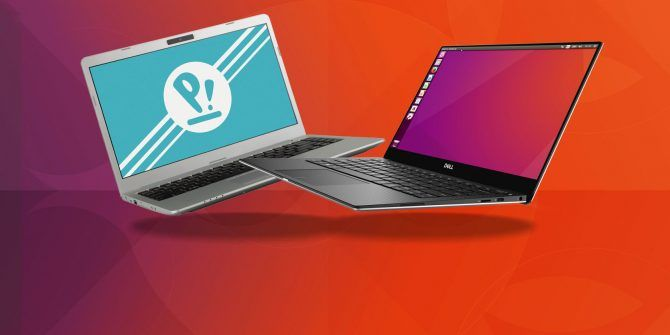 The Best Linux Laptop: System76 Galago Pro vs. Dell XPS 13 Developer Edition